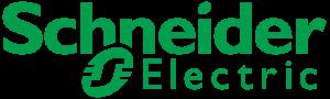 schneider electric recarga de vehículos eléctricos